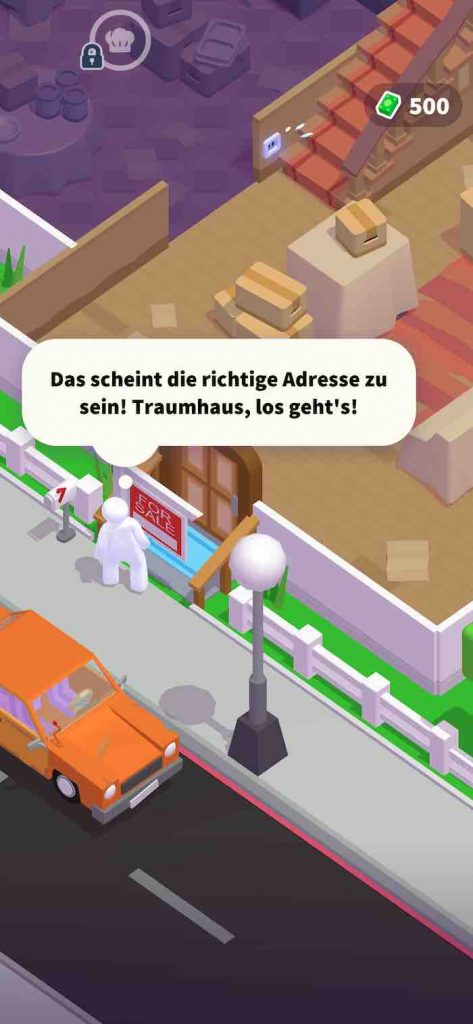 Staff 1 |Android-User.de