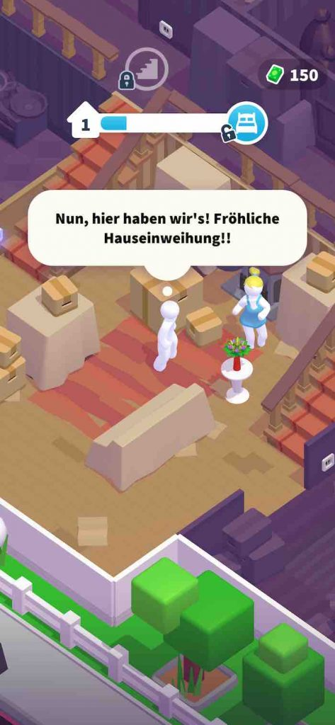 Staff 10 |aNdroid-USer.de