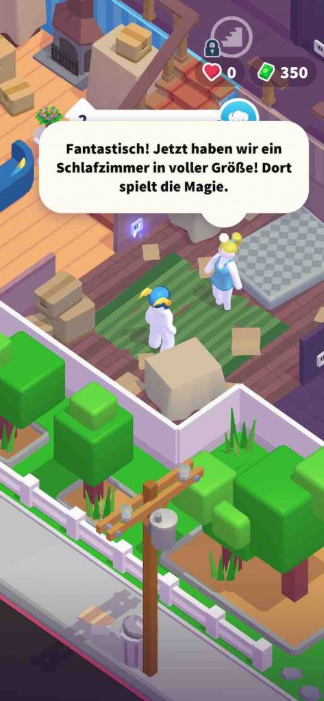 Staff 14 |android-User.de