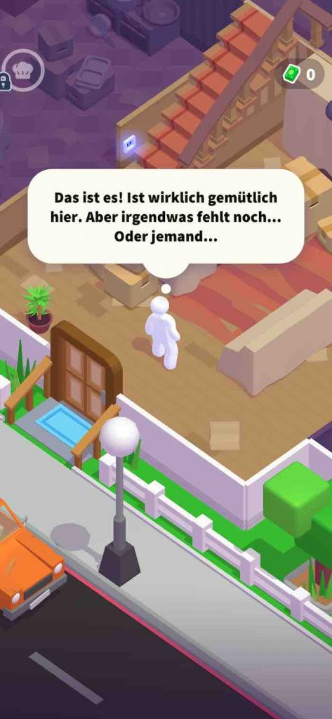 Staff 2 |Android-User.de