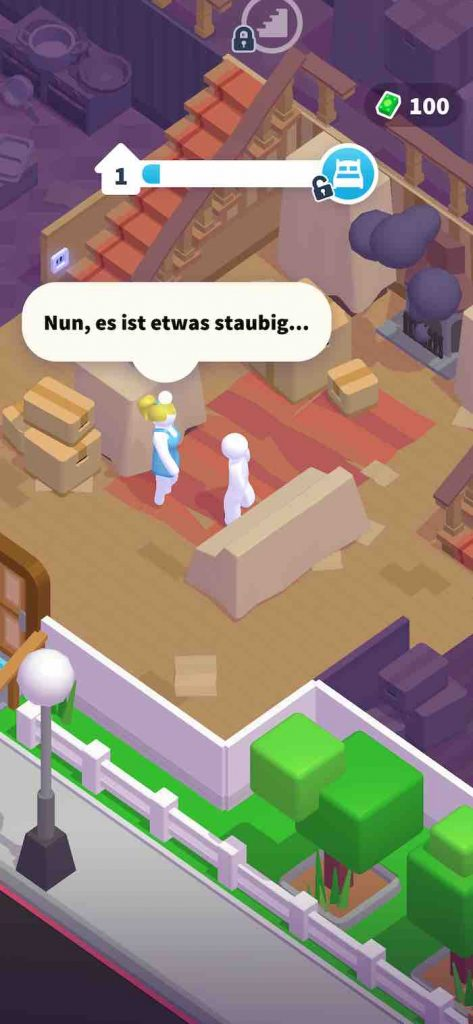 Staff 6 |Android-User.de