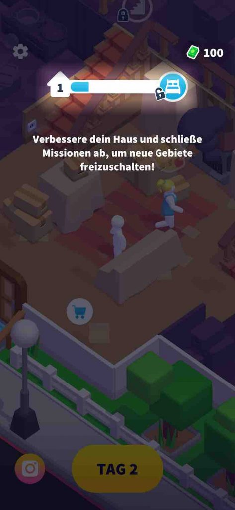 Staff 7 | Android-User.de