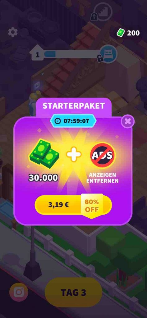 Staff 8 | android-User.de