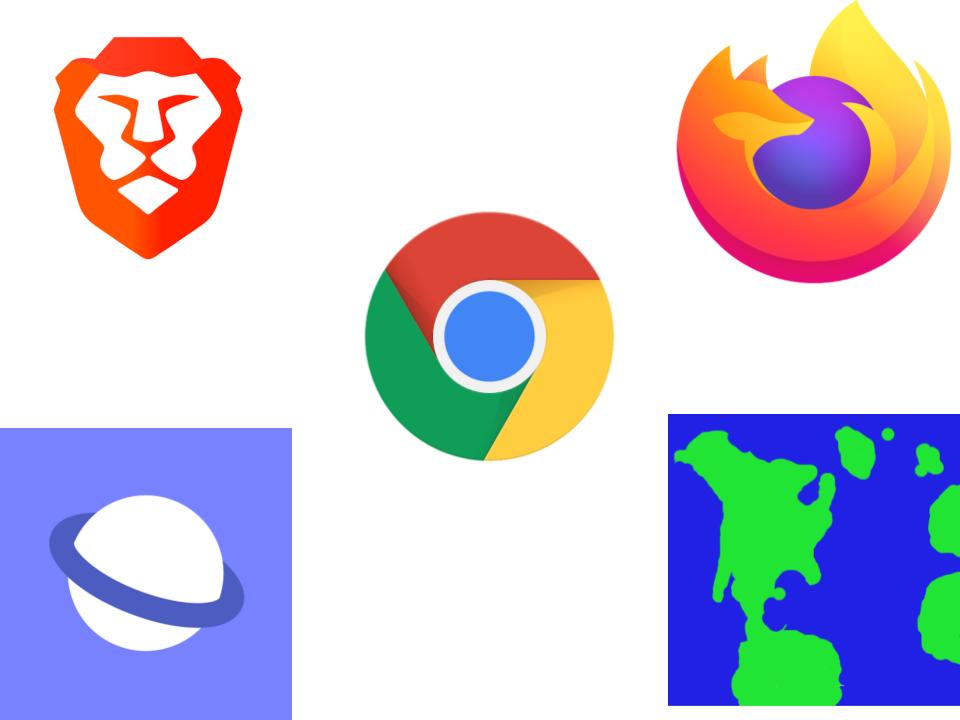 Browser  Android-User.de