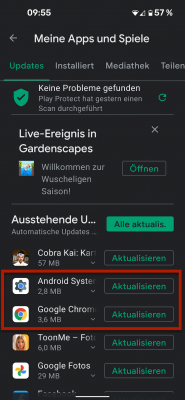 WebView  Android-User.de