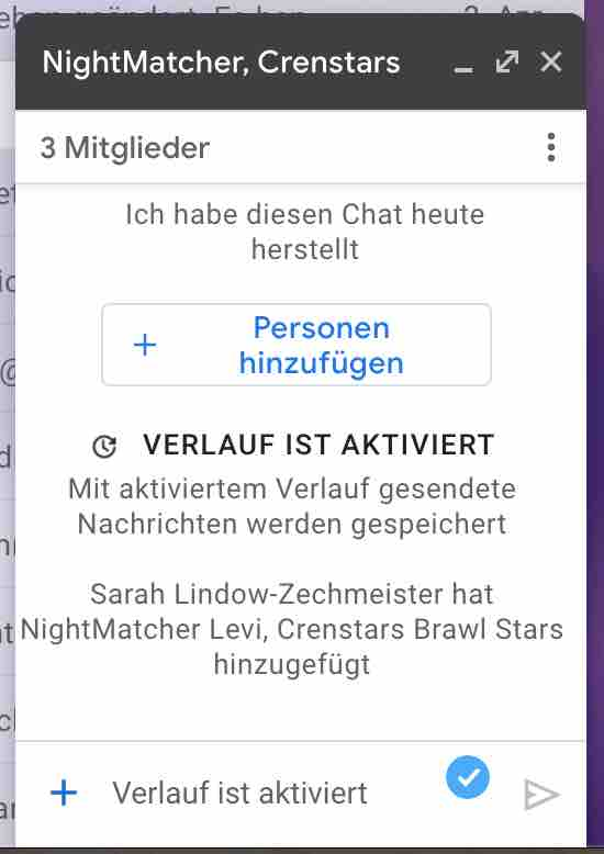 20210405GMail 10 |ANdroid-User.de