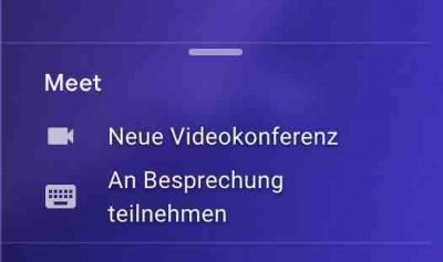 20210405GMail 2 |Android-User.de