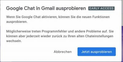 20210405GMail 3 |ANdroid-User.de