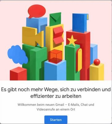 20210405GMail 4 |Android-User.de