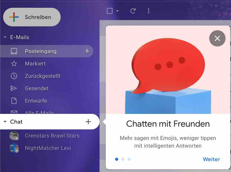 20210405GMail 5 |Android-User.de