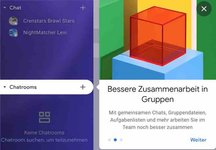 20210405GMail 6 |Android-USer.de