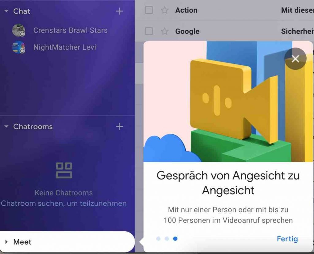 20210405GMail 7 |Android-User.de
