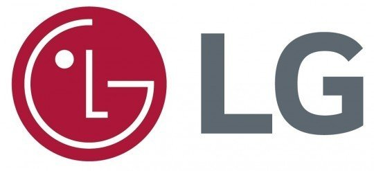 20210406LG Icon 1 | ANdroid-User.de