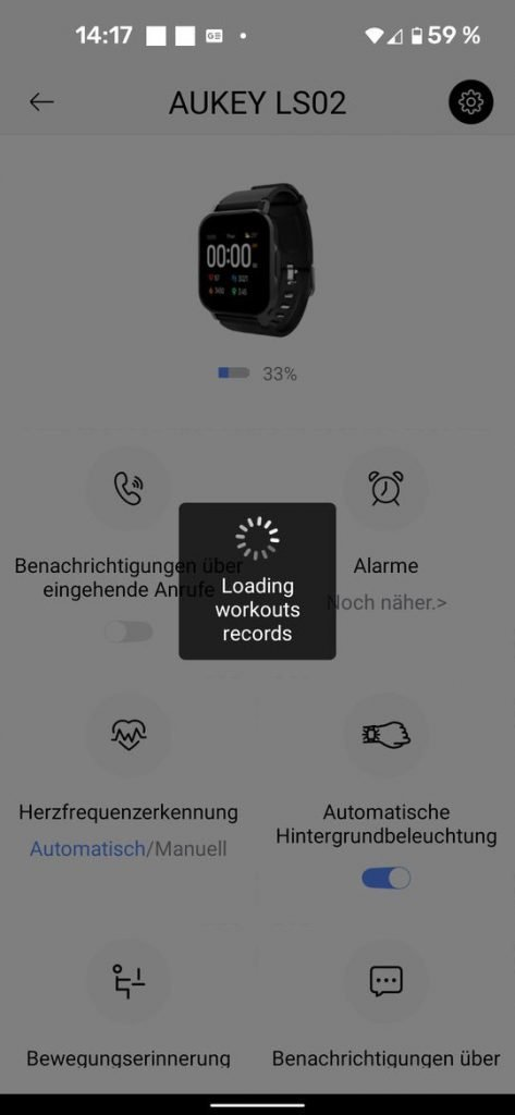 20210415 Aukey Smartwatch15  Android-USer.de