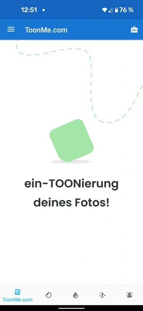 20210419 ToonMe | Android-User.de6