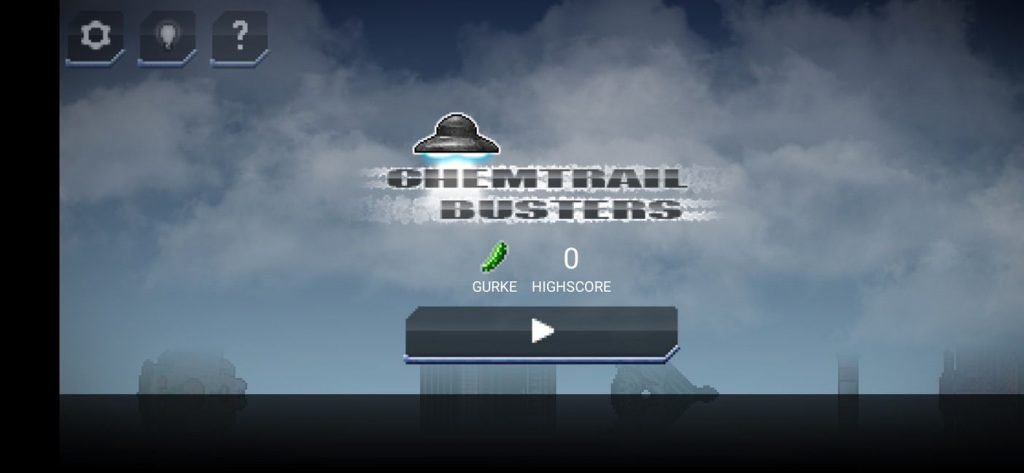 20210428 Chemtrail Busters | Android-User.de1