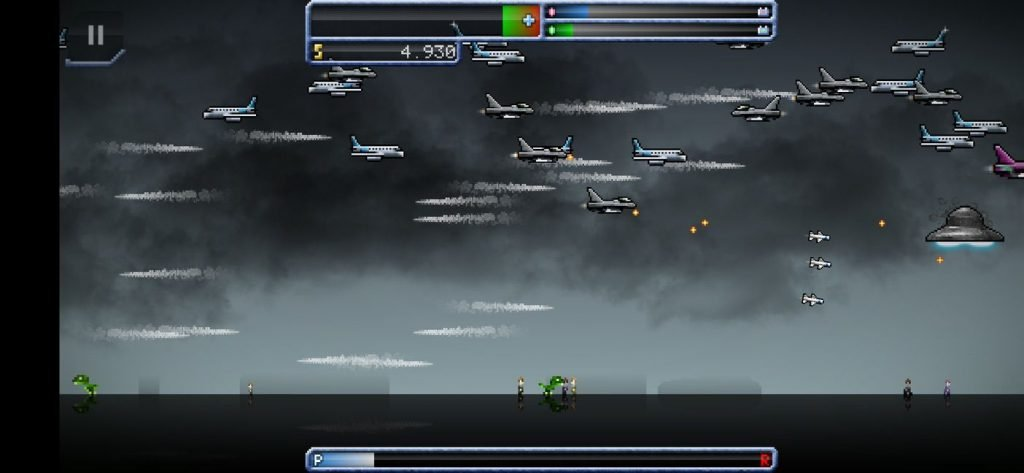 20210428 Chemtrail Busters | Android-User.de12