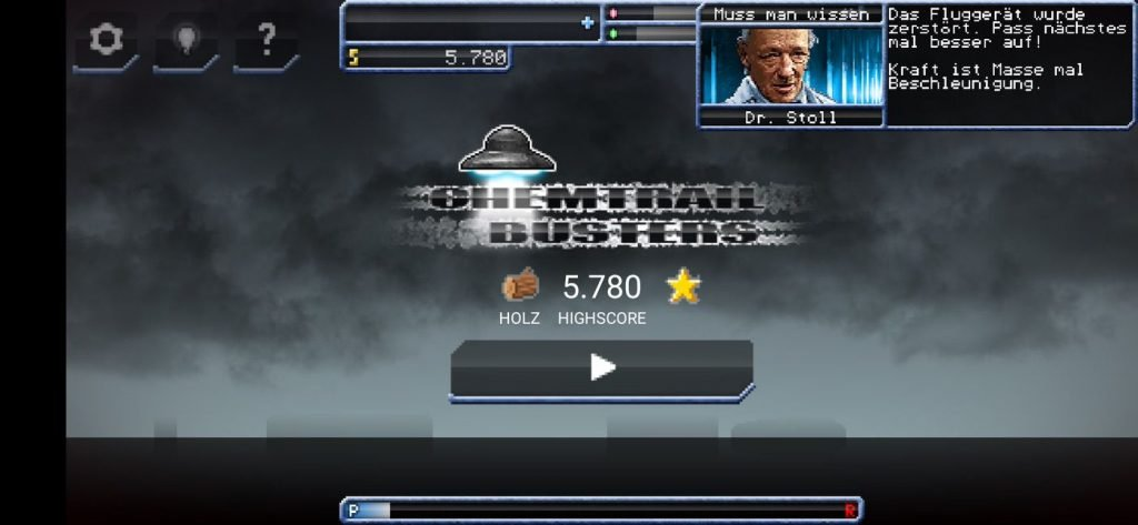 20210428 Chemtrail Busters | Android-User.de13