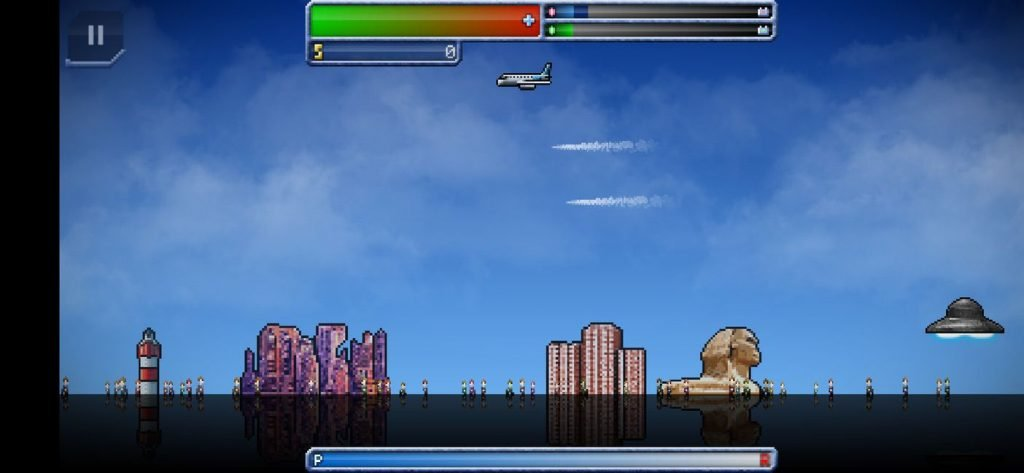 20210428 Chemtrail Busters | Android-User.de3
