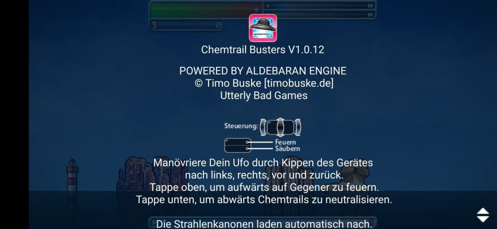 20210428 Chemtrail Busters | Android-User.de4