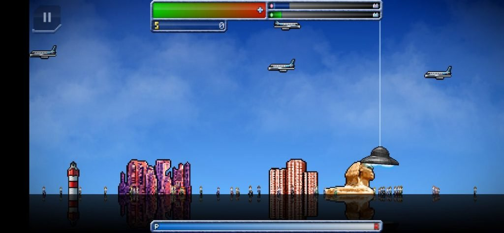 20210428 Chemtrail Busters | Android-User.de5