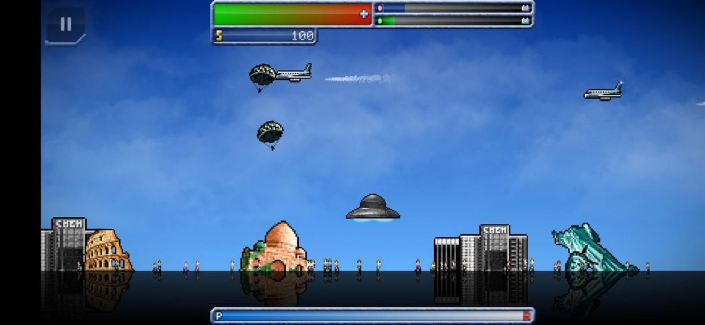 20210428 Chemtrail Busters | Android-User.de6