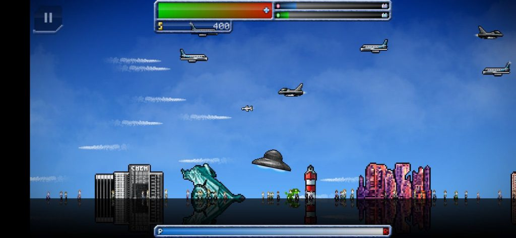 20210428 Chemtrail Busters | Android-User.de7