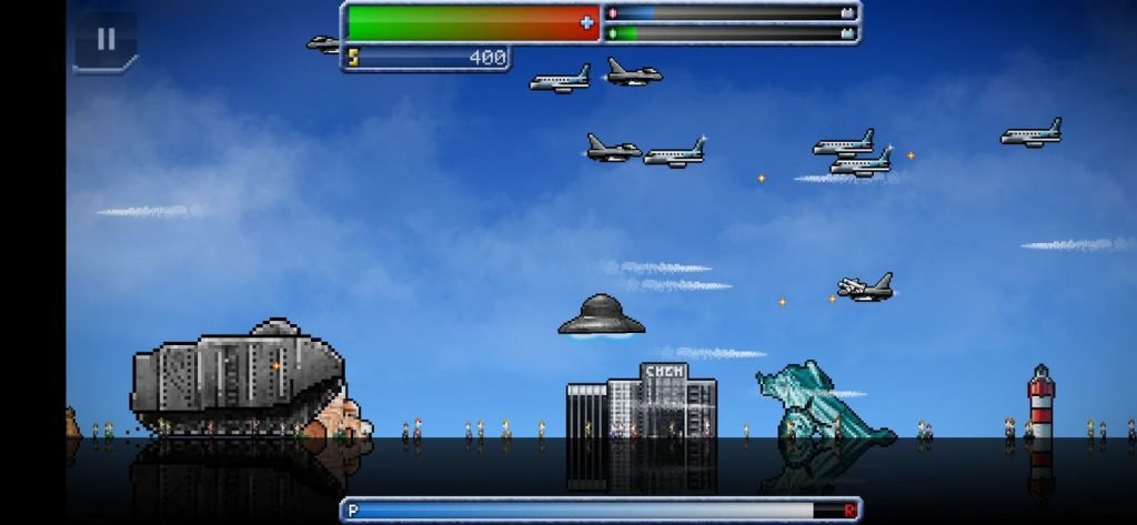 20210428 Chemtrail Busters | Android-User.de8