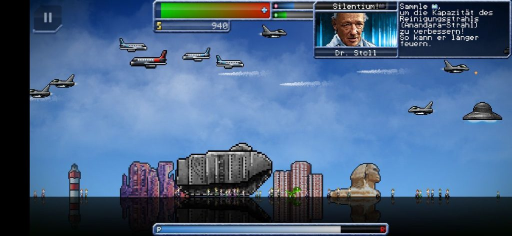 20210428 Chemtrail Busters | Android-User.de9