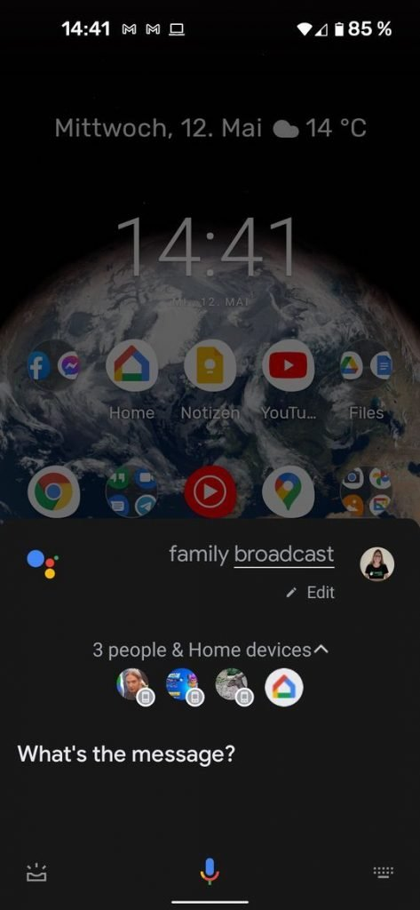 20210512 Assistant   Android-User.de2