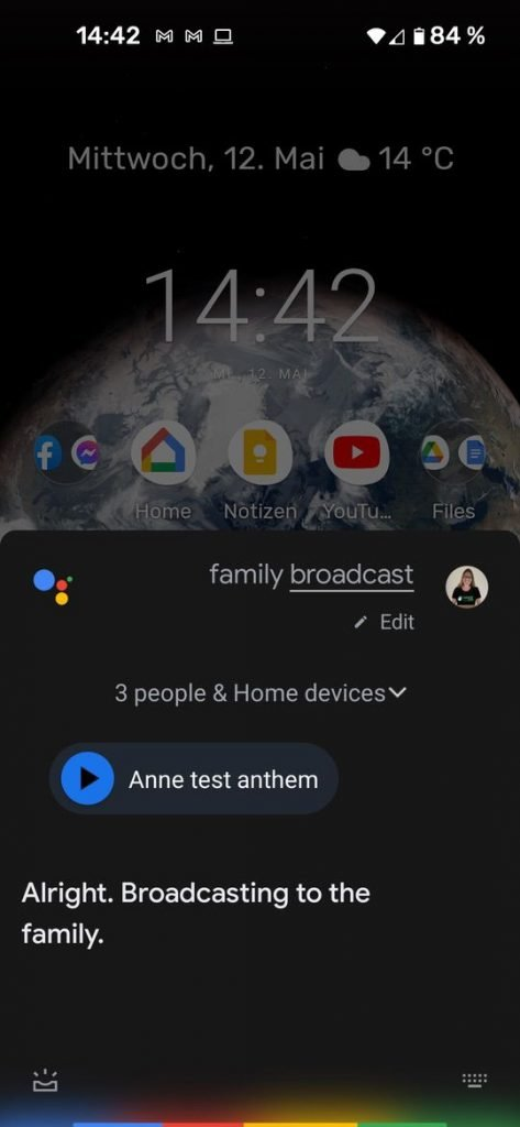 20210512 Assistant   Android-User.de3