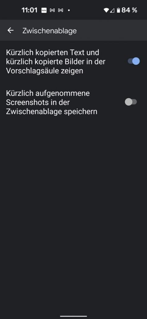 20210512 GBoard | Android-User.de1