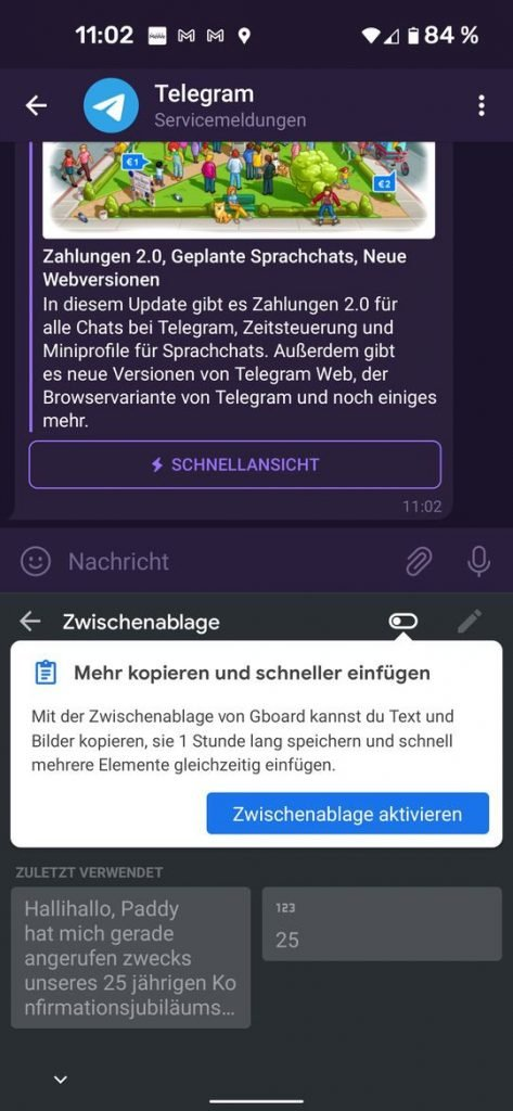 20210512 GBoard | Android-User.de3