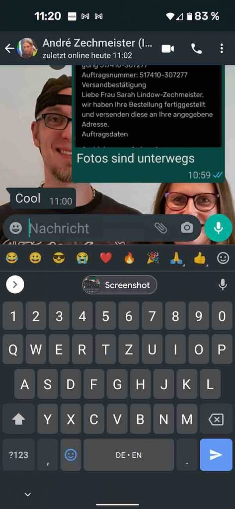 20210512 GBoard | Android-User.de6
