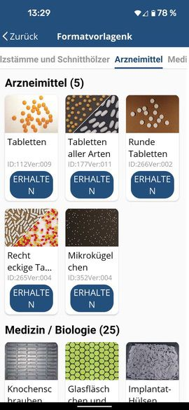 20210526 Count | Android-User.de2