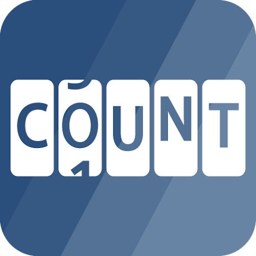 20210526 Count Icon | Android-User.de
