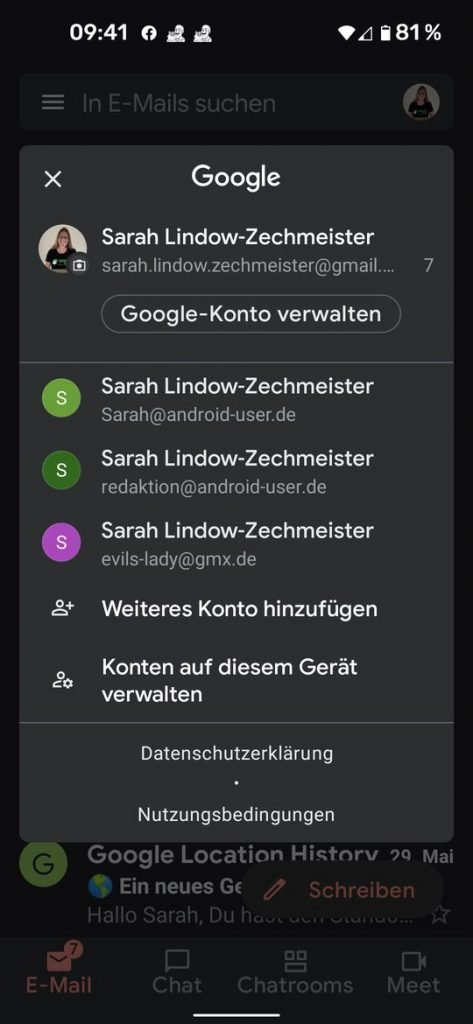 20210530 GMail   Android-User.de1