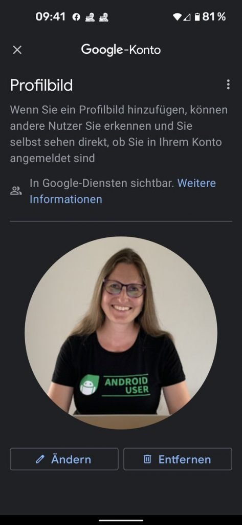 20210530 GMail   Android-User.de2