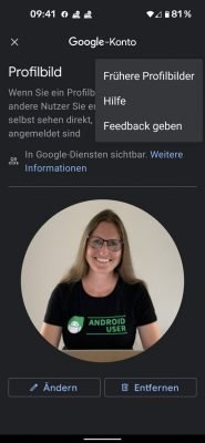 20210530 GMail   Android-User.de3