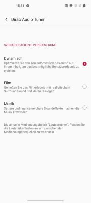 20210614 OnePlus Nord CE 5G | Android-User.de17