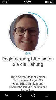20210623 Mony Mint | Android-User.de19