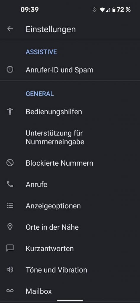 20210701 Phone 1 | Android-User.de