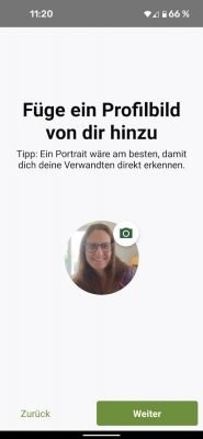 20210705 RememberMe | Android-User.de1