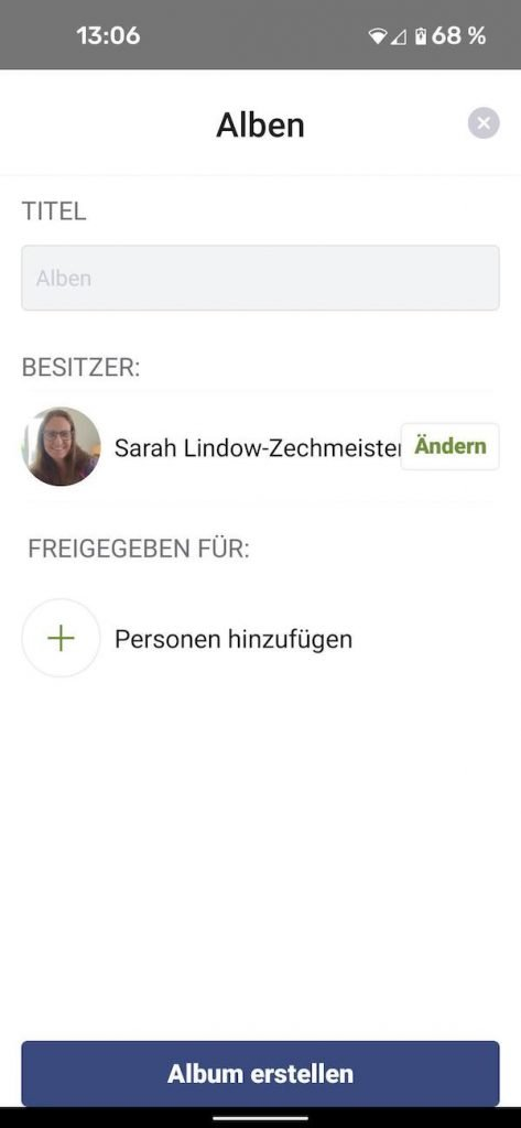 20210705 RememberMe | Android-User.de10