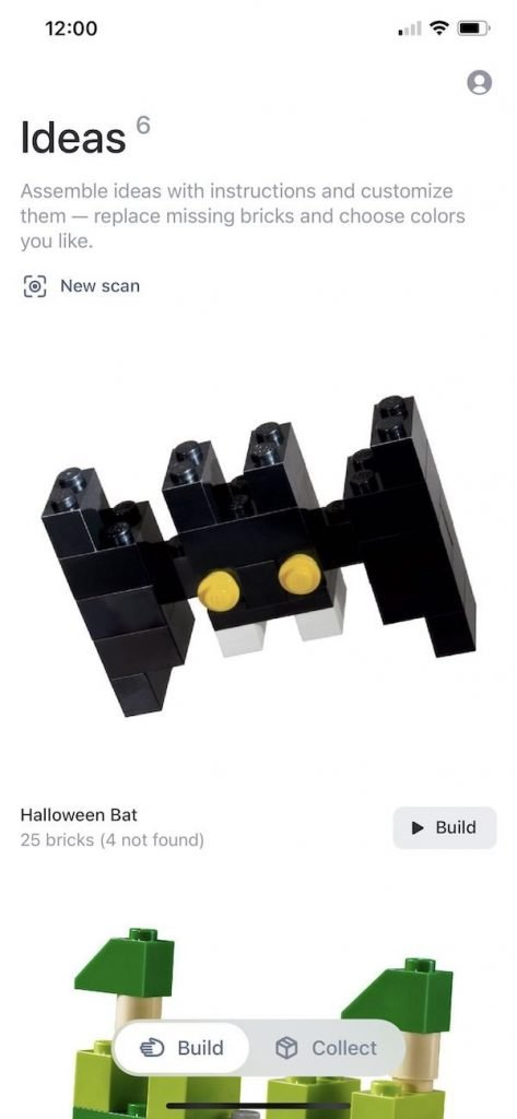 20210706 BrickIt Lego   Android-User.de14
