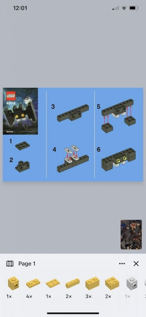 20210706 BrickIt Lego   Android-User.de15