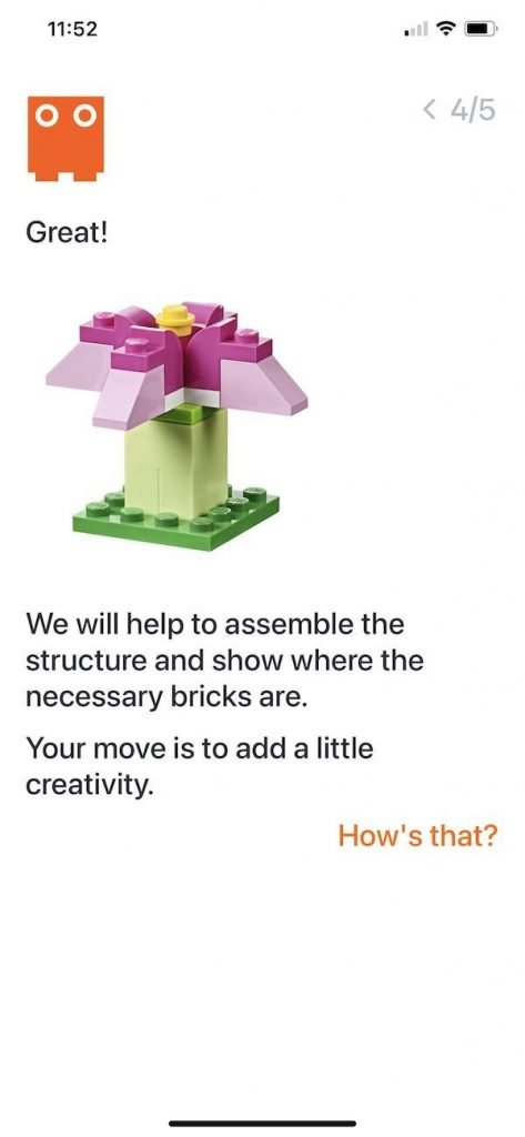 20210706 BrickIt Lego   Android-User.de4