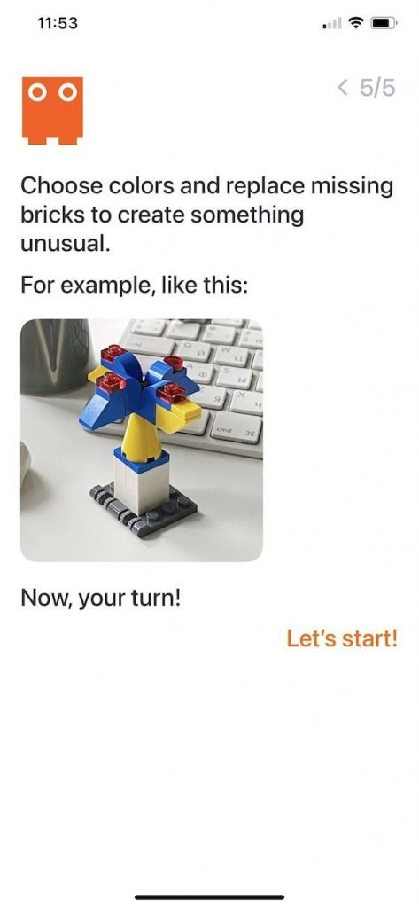 20210706 BrickIt Lego   Android-User.de5