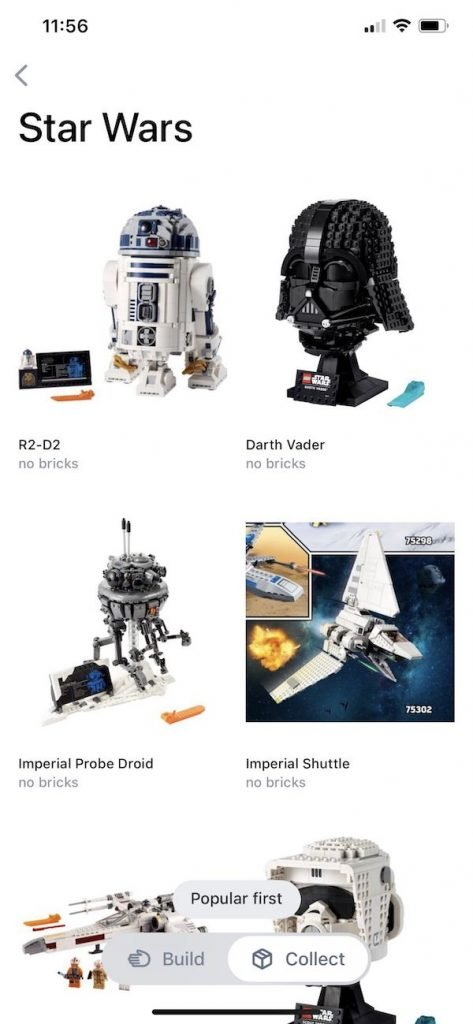 20210706 BrickIt Lego   Android-User.de8