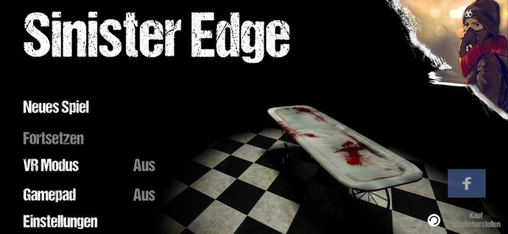 20210707 Sinister Edge | Android-User.de1